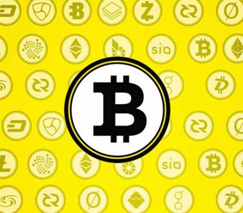 Commencer a trader bitcoin
