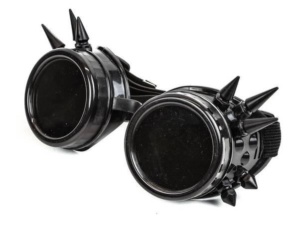 Masque Anti Pollution Pour Moto