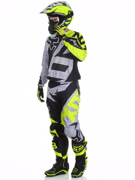 Casque Moto Axxe