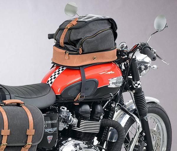 Gilet Protection Moto Enfant