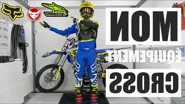 Accessoires Moto Guzzi V7