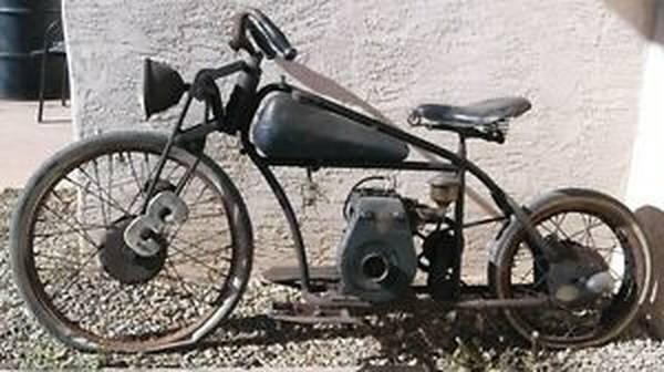 Blouson Moto Ete Homme