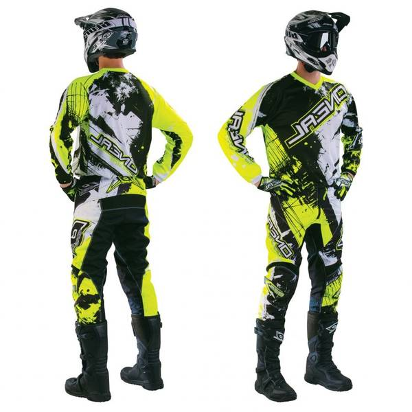 Bottes Moto Cross Pas Chere