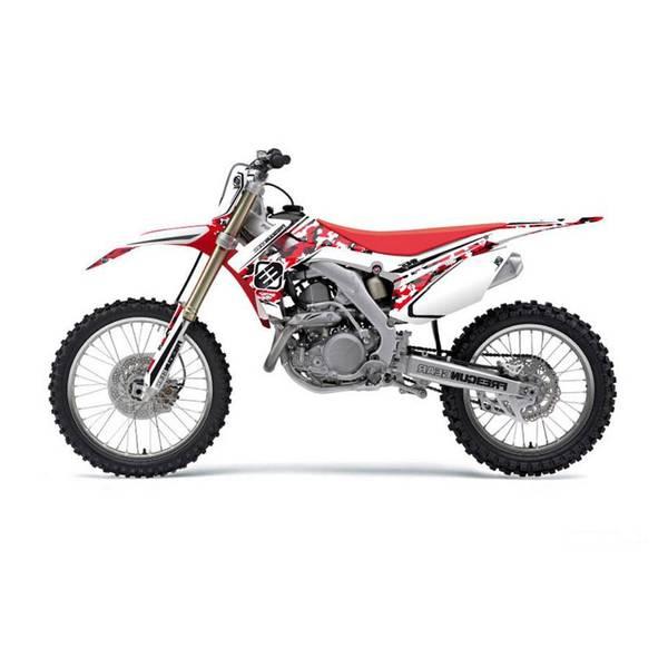 Promotion Blouson Moto
