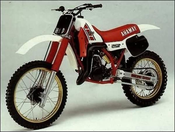 Equipement Moto Suzuki