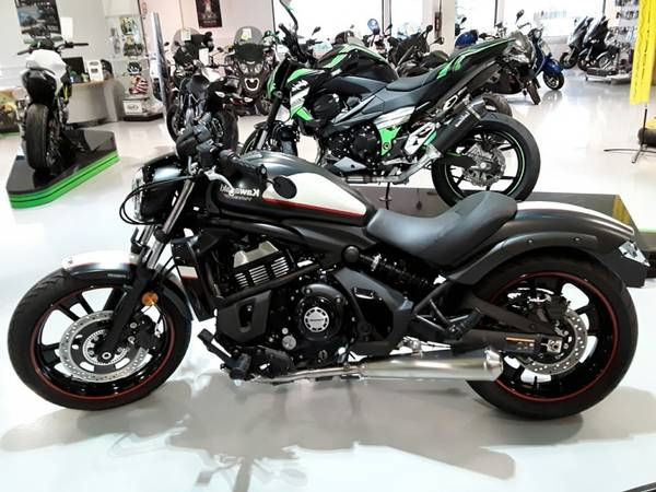 Casque Moto Taille