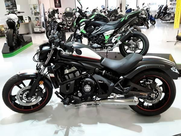 Blouson Moto Harley Davidson