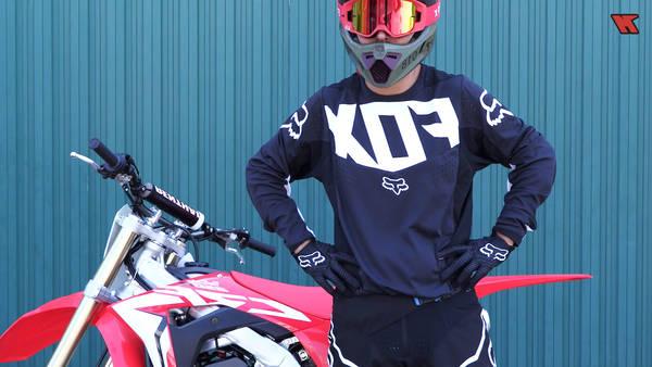 Moto Enfant Fille